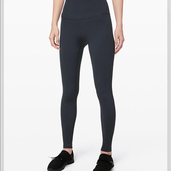 cd060d9d901d6 lululemon athletica Pants | Lulu Lemon Leggings | Poshmark